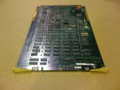 3000135900REVM - ALCATEL - DEX PCMI C PULSE CODE MODULATION INTERFACE C