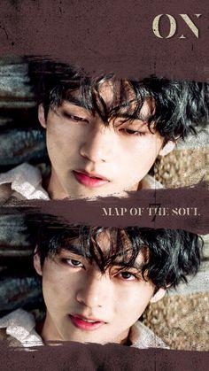 Foto Bts, Bts Photo, Jimin Jungkook, V Taehyung, Bts Header, Bts Mv, Bts Aesthetic Pictures, Bts Backgrounds, Kpop