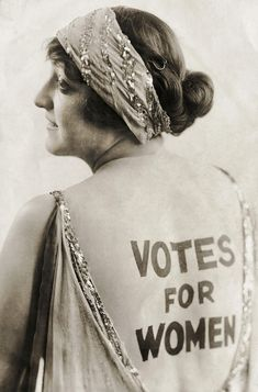 Dorothy Newell a suffragette in Photos: 120 Years of Womens Protest Signs Les Suffragettes, Suffrage Movement, By Any Means Necessary, Protest Signs, Belle Epoque, Women In History, Strong Women, Girl Power, Equality