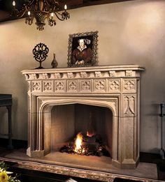 mantel-room-cast-stone-trowbridge