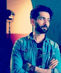 See this Instagram photo by @nakuulmehtafc • 1,286 likes
