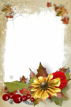 Autumn Cozy, Tree Patterns, Printable Art, Floral, Projects To Try, Clip Art, Wreaths, Wallpaper, Fall