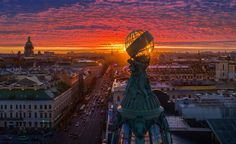Автор фото: Александр Петросян (Petrosphotos).
