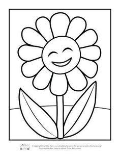 87 Best Kids Coloring Pages images in 2019 | Coloring pages for kids ...