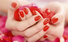 Manicure   Manicure Zurich    www.shantybeauty....    #Maincure #manicureservice #manicurezurich