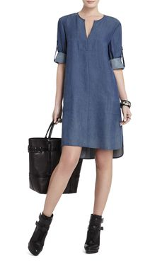 Ihttp://www.bcbg.com/Tilda-Long-Sleeve-Dress/IVU6Z244-414,en_GB,pd.html?dwvar_IVU6Z244-414_color=414&cgid=dresses