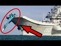 15 MOST EPIC ARMY Fails | Funniest Military Fails | Interesting Facts