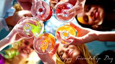 Happy Friendship Day Wallpapers in 1080p Happy, Friendship day, Friends, Best Friend, HD, Wallpapers, Images, Pictures, Greetings, Quotes, Friendship Day, BFF, Girls Friends, free, Download, 1080p