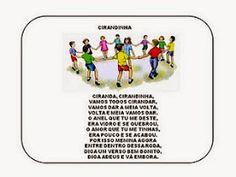 Smile trocando ideias!: Pequeno textos com atividades para alfabetização! Plastic Cutting Board, Classroom, Activities