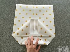 how to make a gift bag out of wrapping paper amomintraining