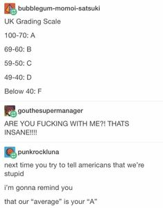 The American Education System in 23 Posts And Memes - School Funny - School Funny meme - - The American Education System in 23 Posts And Memes I Can Has Cheezburger? The post The American Education System in 23 Posts And Memes appeared first on Gag Dad. Tumblr Funny, Funny Memes, Funny Fails, Cat Memes, Fail Blog, Les Sentiments, Education System, Physical Education, Thing 1