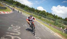 Studie: e-Bike Fahren macht gesund - http://ebike-news.de/studie-e-bike-fahren-macht-gesund/119192/