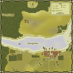 A website and forum for enthusiasts of fantasy maps mapmaking and cartography of all types. We are a thriving community of fantasy map makers that provide tutorials, references, and resources for fellow mapmakers. Fantasy Map Maker, Village Map, Fantasy Art Landscapes, Fantasy City, Cartography, View Photos, Rpg, Fantasy Town, Fantasy Map Creator