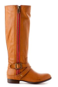 Riding boots. Love. Francesca's | Womens Clothing Stores & Online Boutique