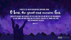Verse of the day. #faithlifestudybible
