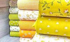 Kolekcie bavlnených látok - Kvetinovelatky.sk - online obchod s Bavlnenou metrážou Sunglasses Case, Cotton Fabric, Store, Fashion, Moda, Fashion Styles, Cotton Textile, Larger, Fashion Illustrations
