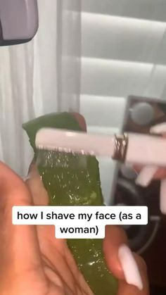 Beauty Tips For Glowing Skin, Clear Skin Tips, Health And Beauty Tips, Face Skin Care, Diy Skin Care, Skin Care Tips, Healthy Skin Tips, Skin Care Routine Steps, Homemade Skin Care