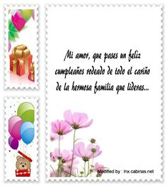 enviar bonitos saludos de cumpleaños,buscar bonitos mensajes de cumpleaños: http://lnx.cabinas.net/dedicatorias-para-mi-esposo-en-su-cumpleanos/