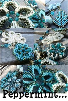 Perles & Poésie - Page 3 - Perles & Poésie