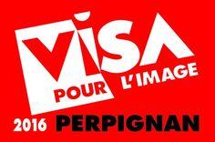 Visa pour l'Image 2016, 28è Festival Internacional de Fotoperiodisme de Perpinyà. Des del 27 d'agost fins a l'11 de setembre