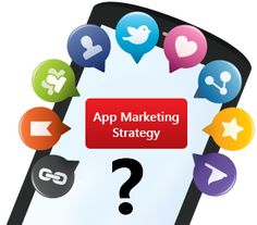 How to boost your app downloads and increase revenue? Try this mobile app marketing strategy and get the best from your mobile application.