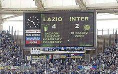 Serie A: ecco le rimonte scudetto che fanno sperare la Roma #serie #a #roma #juventus