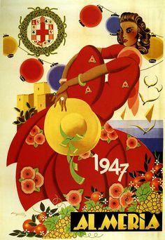 Almeria (Spain) 1947 http://images.marketplaceadvisor.channeladvisor.com/hi/81/81347/vbn040.jpg