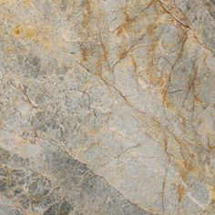 Simply Stone Gris Magma 12x12 at $3.45 /sq. ft.