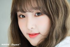 Photo album containing 7 pictures of Yena Yuri, Namjoo Apink, Boys Republic, Japanese Girl Group, Be A Nice Human, Extended Play, The Wiz, Videos Funny, Mini Albums