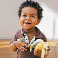 Sue Atkins Parenting Made Easy, by Sue Atkins: Parenting