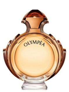 Buy Paco Rabanne: Olympea Intense at Mighty Ape NZ Perfume Tom Ford, Scandal, Perfume Testers, Paco Rabanne, Perfume Bottles, Stuff To Buy, Beauty, Mighty Ape, Vanilla