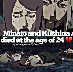 I wish Kushina and Minato could have been alive to make sure people didn't mistreat Naruto Madara Uchiha, Boruto, Kakashi Hatake, Minato Kushina, Hinata, Naruto Sasuke Sakura, Naruto Shippuden Anime, Anime Naruto, Naruto Quotes