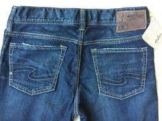 Details about MEK Men Jeans Sarawak Thick Stitch Button Flap ...