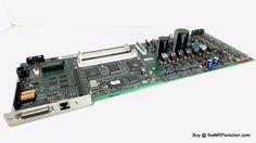 PRINTRONIX 157450-001 PWB, CMX, V 5.5 40 MHZ, P5000