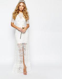 Brautkleider unter 1000 Euro (19)