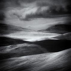 Gareth Hutton Photography