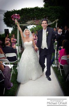 Best Candid Photojournalism Wedding Photographer NY