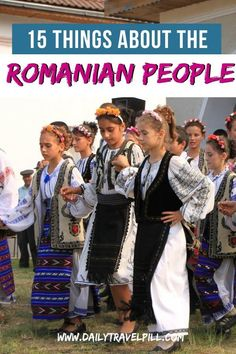 What are Romanians like? Find out everything about the Romanian people and culture in this complete guide. Romania Facts, Romania People, Mall Of America, North America, Motorcycle Humor, Visit Romania, Beach Trip, Beach Travel, Work Colleague
