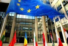 Σύνοδος των ΥΠΕΞ της ΕΕ στο Λουξεμβούργο για τη Συρία: Η Βρετανία, η Γαλλία και η Γερμανία σκοπεύουν να πείσουν την Ευρωπαϊκή Ένωση να…