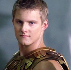 Cato Hadley @ District 2 - Panem of Cato Hunger Games, Hunger Games Fandom, Hunger Games Trilogy, Alexander Ludwig, Katniss Everdeen, Cute Actors, Catio, Poses, Game Character