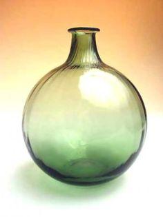 Neptuna: pullo | Designlasi.com,Riihimäen lasi
