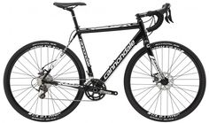 CAADX 105 Disc - CAADX - CYCLOCROSS - ROAD - バイク - 2015
