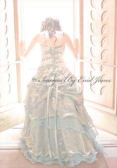 Enid Jones Photography~ Quinceaneras