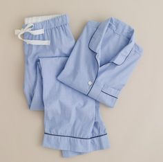 pyjama olatz schnabel