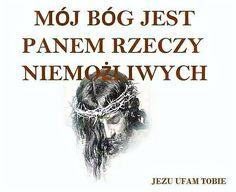 Love You, My Love, Motto, Scriptures, Bible, Quotes, Faith, Biblia, Te Amo