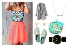 """Untitled #219"" by sshedenah ❤ liked on Polyvore"