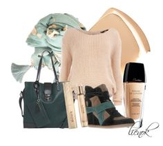 """""""29"""" by lienok1 on Polyvore"""