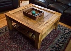 We have compiled an epic list of cool and creative coffee tables for a unique living room. Check it out Today! Coffee table unique designs, Coffee table design and Coffee table that raises up.