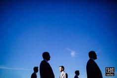 https://www.fearlessphotographers.com/best-wedding-photography-galleries.cfm?galleryID=61