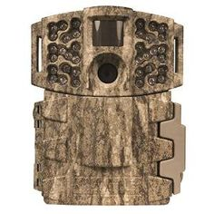 Unique Wildgame Innovations Axe 5 Reviews